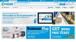Relaunch B2B-Shop