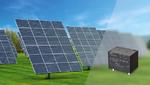 1000-V(DC)-Relais für Solar-Applikationen