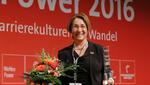 Deutsche Messe schreibt Karrierepreis aus