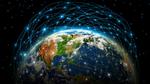 Ein halbes Jahrhundert Internet