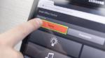 Smart Office: Haustechnik goes IT