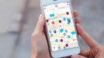 PSA startet App Free2Move