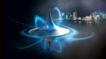 Virtuelle Schwungmasse für das Stromnetz der Zukunft