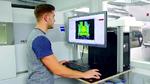 »3D-Druck bietet die Möglichkeit, Losgröße 1 zu adressieren«