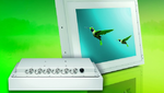 Panel-PC mit IP69K-Schutzart