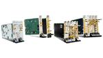 Testlösungen für IoT-, Digital- und HF-Anwendungen