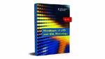 Handbuch zur LED- und SSL-Messtechnik