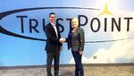 ETAS übernimmt TrustPoint Innovation Technologies