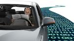 Autonomes Fahren steht im Mittelpunkt