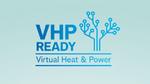 VHPready möchte Smart Grid Standard werden