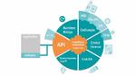 Software-Schutz und Lizenzierung für Embedded-Plattformen
