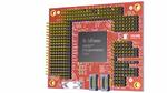 Debug-Adapter für Aurix-Controller