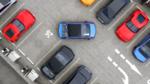 Das Smartphone als Fernbedienung fürs Einparken