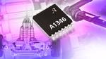 Programmierbarer Dual-Chip-Linear-Hall-Sensor-IC