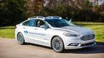 Software-Plattform für autonome Fahrzeuge entwickeln