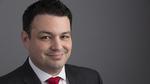Cyril Journoux verstärkt das Vertriebs-Team