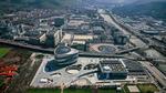 Untertürkheim wird zum Lead-Werk für Powertrain