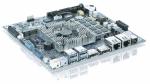 23_Thin-Mini-ITX Motherboard mITX-APL von Kontron