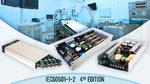 Komplett für medizinische Anwendungen zertifiziert