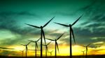 Mit Sektorkopplung steigt der Strombedarf, sonst sinkt er