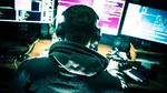 Keyless-Go-System-Hacken ist kein Aufbruch