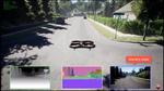 Microsoft-Tools zum Training von Robotern und Drohnen