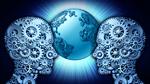 Big Data und Machine Learning für intelligente Geschäftsmodelle