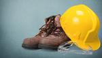 Industrieversicherung wird erheblich teurer