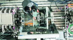 Schaeffler integriert Compact Dynamics