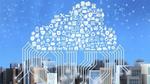 Bosch setzt auf Cloud von IBM