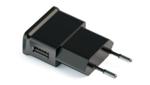 Aufrüsten von USB-Ladegeräten von Typ-A auf Typ-C