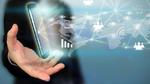 Was auf dem Weg zur mobilen ERP-Nutzung zu beachten ist