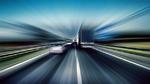 Bosch, Vodafone und Huawei testen LTE-V2X