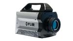 Infrarotkameras für Forschung und Wissenschaft