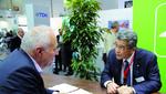»Interessante Marktentwicklung bei Geräten über 600 W«