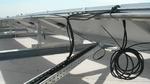 Warum häufen sich die Probleme mit Solarleitungen?