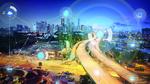 Intelligente Systeme für das smarte Energienetz