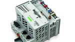 Linux-Rechner, Secure Gateway und Codesys-SPS in einem