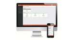 Update für Smart-Metering-Plattform