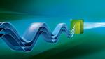 PCIM Europe auf Erfolgskurs