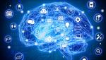 ENODe für künstliches Gehirn