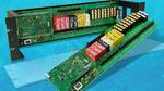 Neue USB- und Ethernet-Messmodule