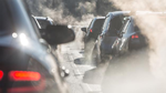 »Intelligentere Maßnahmen als Fahrverbote umsetzen«