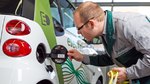 Vorbehalte gegen Elektromobilität