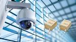 MOSFET-Relais für diverse Anwendungen