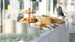 Brancheninitiative lädt zum 3. Meisterfrühstück des Jahres