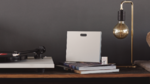 Neue Smart-Home-Funklösung