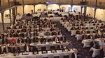 Rückblick auf die 'Stuttgarter Innovationstage'