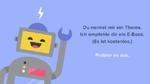 Hubspot launcht ersten deutschsprachigen Chatbot