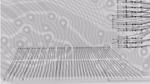 Datenrettung für defekte Mikro-SD-Karten
